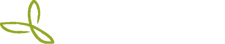 Ontario Nonprofit Network Logo
