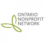 The Ontario Nonprofit Network