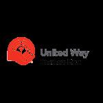 United Way of Chatham-Kent