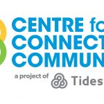 Centre for Connected Communities