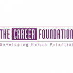 The Career Foundation