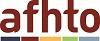 Association of Family Health Teams of Ontario