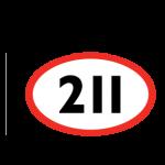 Findhelp Information Services