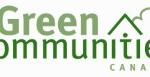 Green Communities Canada