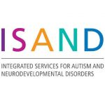 Integrated Services for Autism and Neurodevelopmental Disorders (ISAND)