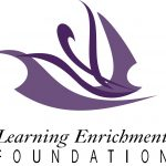 The Learning Enrichment Foundation