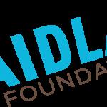Laidlaw Foundation