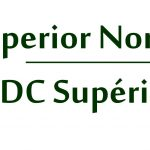 Superior North CFDC