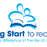 Strong Start Charitable Organization