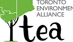 Toronto Environmental Alliance