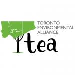 Toronto Environmental Alliance