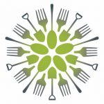 Community Food Centres Canada