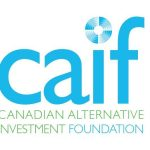 Canadian Alternative Investment Foundation