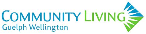 Community Living Guelph Wellington