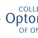 College of Optometrists of Ontario