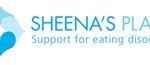 Sheena's Place