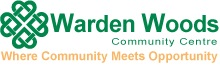 Warden Woods Community Centre