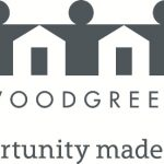 WoodGreen Community Services